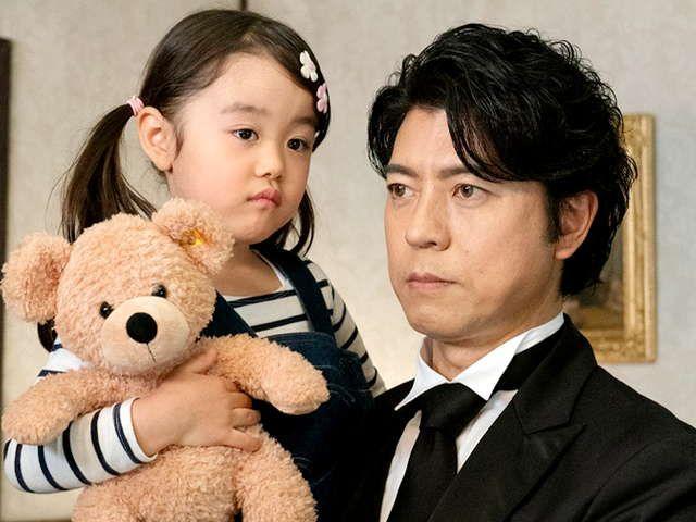 テレビ東京オンデマンド「執事 西園寺の名推理2 #4」