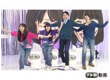 テレ朝動画「ももクロChan〜Momoiro Clover Z Channel〜 #448(2019/5/21放送DX)」