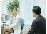 テレビ東京オンデマンド「癒されたい男 #6」