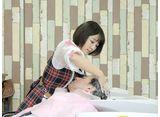 テレビ東京オンデマンド「癒されたい男 #8」