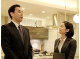 テレビ東京オンデマンド「癒されたい男 #9」