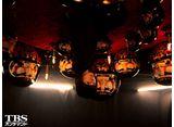 TBSオンデマンド「SPECサーガ完結篇『SICK'S 恕乃抄』〜内閣情報調査室特務事項専従係事件簿〜 第四話 激突!御厨VS顔を変えるSPECホルダー」