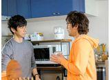 テレビ東京オンデマンド「きのう何食べた? #3」