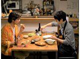 テレビ東京オンデマンド「きのう何食べた? #4」