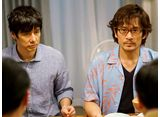 テレビ東京オンデマンド「きのう何食べた? #8」