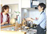 テレビ東京オンデマンド「きのう何食べた? #10」