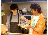 テレビ東京オンデマンド「きのう何食べた? #12」