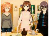 テレビ東京オンデマンド「四月一日さん家の #1」