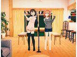 テレビ東京オンデマンド「四月一日さん家の #3」