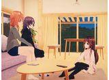 テレビ東京オンデマンド「四月一日さん家の #7」