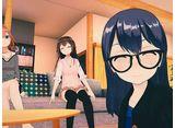 テレビ東京オンデマンド「四月一日さん家の #9」