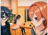 テレビ東京オンデマンド「四月一日さん家の #10」
