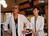 テレ朝動画「ドクター彦次郎 〜塀の中から来た名医 #1(2015/10/3放送)」