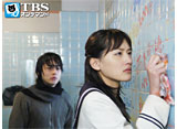 TBSオンデマンド「白夜行 #2」