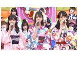 日テレオンデマンド「全力! 日向坂46バラエティー HINABINGO!2 #1」