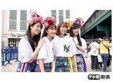 テレ朝動画「ももクロChan〜Momoiro Clover Z Channel〜 #454(2019/7/2放送DX)」