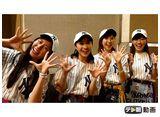 テレ朝動画「ももクロChan〜Momoiro Clover Z Channel〜 #455(2019/7/9放送DX)」