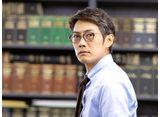 テレビ東京オンデマンド「リーガル・ハート〜いのちの再建弁護士〜 #1」