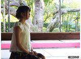 カンテレドーガ「横山由依(AKB48)がはんなり巡る 京都 いろどり日記 #2」
