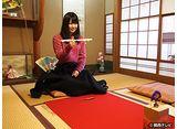 カンテレドーガ「横山由依(AKB48)がはんなり巡る 京都 いろどり日記 #8」