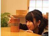 カンテレドーガ「横山由依(AKB48)がはんなり巡る 京都 いろどり日記 #9」