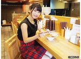 カンテレドーガ「横山由依(AKB48)がはんなり巡る 京都 いろどり日記 #15」