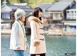 カンテレドーガ「横山由依(AKB48)がはんなり巡る 京都 いろどり日記 #18」