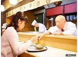 カンテレドーガ「横山由依(AKB48)がはんなり巡る 京都 いろどり日記 #20」