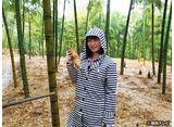 カンテレドーガ「横山由依(AKB48)がはんなり巡る 京都 いろどり日記 #23」