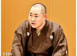 TBSオンデマンド「落語研究会『三下り半』三笑亭夢丸」