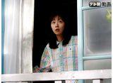 テレ朝動画「セミオトコ #2」