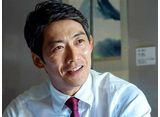テレビ東京オンデマンド「リーガル・ハート〜いのちの再建弁護士〜 #2」