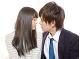 15歳、今日から同棲はじめます。 episode 8「15歳のカップル」