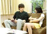 15歳、今日から同棲はじめます。 episode 12「勉強会」