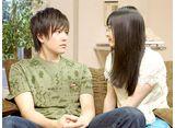 15歳、今日から同棲はじめます。 episode 13「夏がくる」