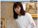 テレ朝動画「セミオトコ #3」