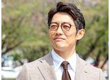 テレビ東京オンデマンド「リーガル・ハート〜いのちの再建弁護士〜 #3」