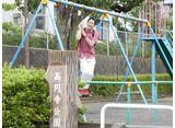 テレビ東京オンデマンド「警視庁ゼロ係〜生活安全課なんでも相談室〜SEASON4 #4」