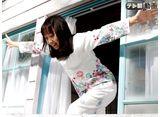 テレ朝動画「セミオトコ #4」