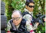 テレビ東京オンデマンド「リーガル・ハート〜いのちの再建弁護士〜 #4」