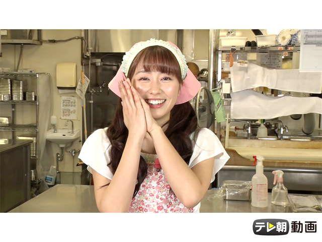 テレ朝動画「ももクロChan〜Momoiro Clover Z Channel〜 #456(2019/7/16放送DX)」