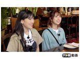 テレ朝動画「ももクロChan〜Momoiro Clover Z Channel〜 #457(2019/7/23放送DX)」