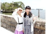古川未鈴と古畑奈和のいにしえ乙女酒 #20