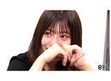 日テレオンデマンド「全力! 日向坂46バラエティー HINABINGO!2 #8」