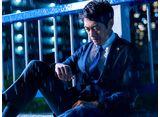 テレビ東京オンデマンド「リーガル・ハート〜いのちの再建弁護士〜 #6」