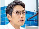 テレビ東京オンデマンド「リーガル・ハート〜いのちの再建弁護士〜 #7」
