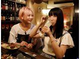 古川未鈴と古畑奈和のいにしえ乙女酒 #22