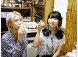 古川未鈴と古畑奈和のいにしえ乙女酒 #23