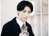 カフカの東京絶望日記 第2話 「カフカ、猫ブームに絶望する」「カフカ、承認欲求に絶望する」