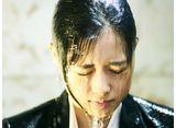 テレビ東京オンデマンド「びしょ濡れ探偵 水野羽衣 #1」